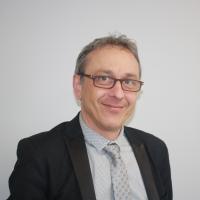 Collaborateur Franck COYBES